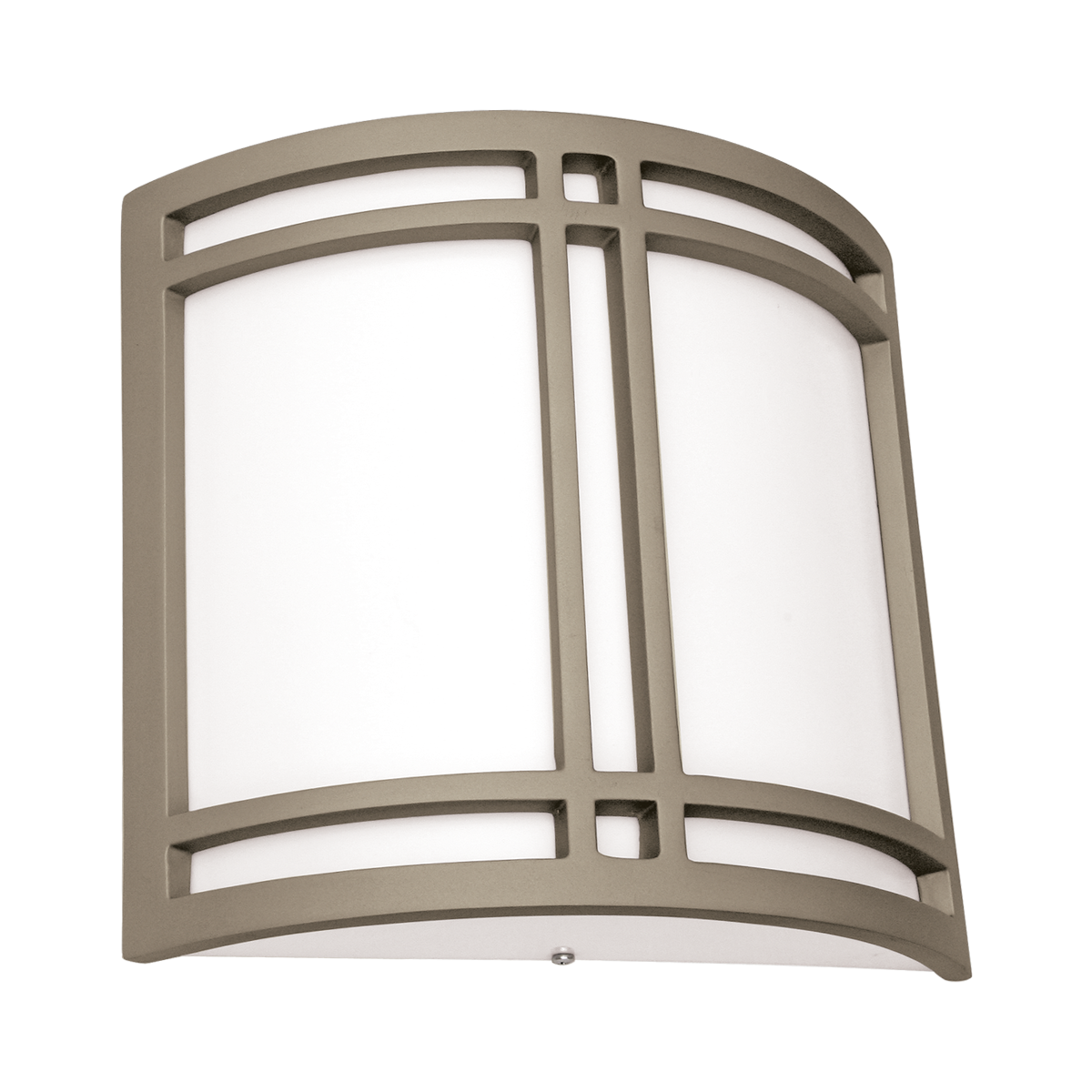External Wall Light Revit : 100+ [ Revit Wall Sconce Modern Architecture ] Brownlee Lighting Fashionable U2022 Functional ...