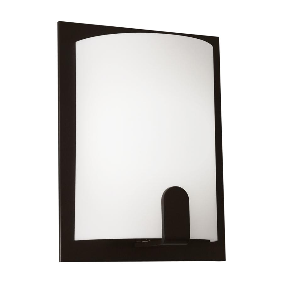 Bathroom Wall Light Revit : 100+ [ Revit Wall Sconce Modern Architecture ] Brownlee Lighting Fashionable U2022 Functional ...