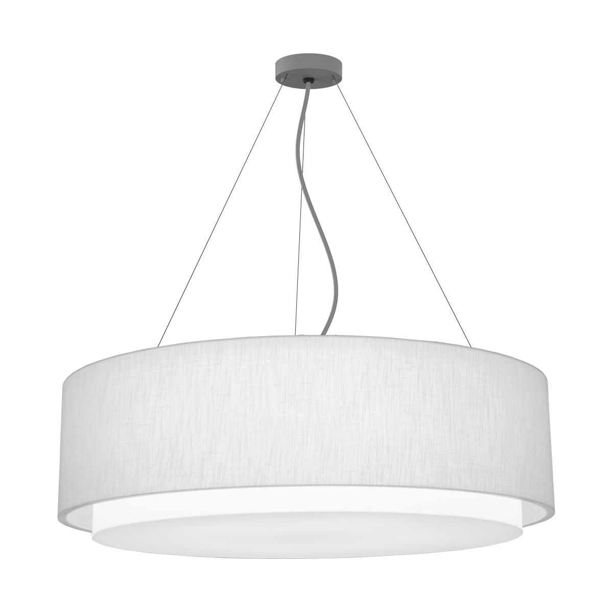 Brownlee Lighting Fashionable Functional Affordable
