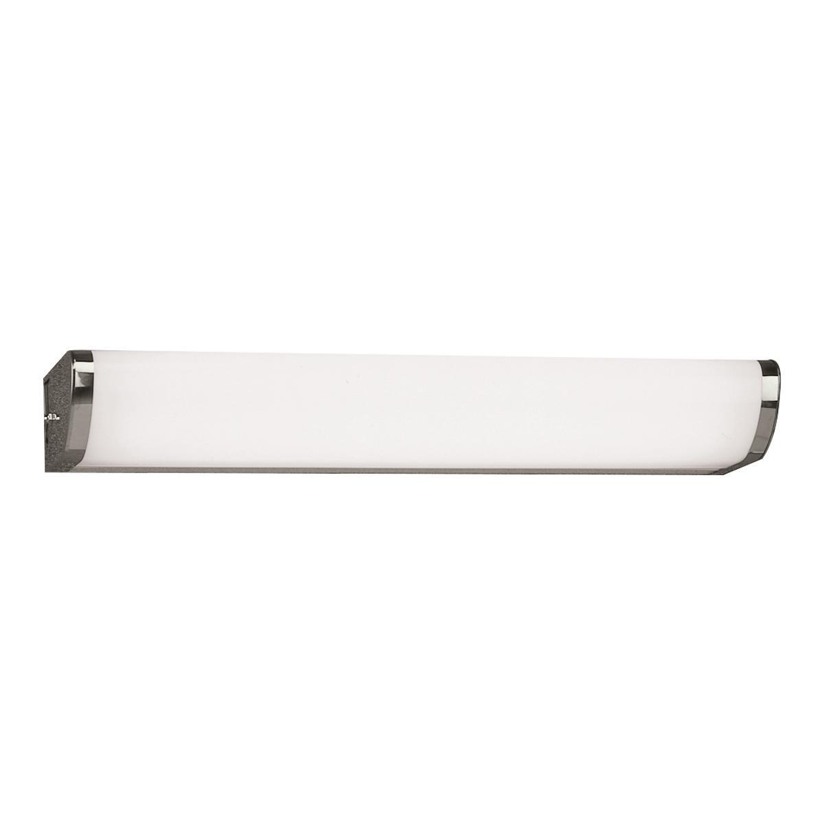 Chome (CEC) endcaps  sc 1 st  Brownlee Lighting - Fashionable u2022 Functional u2022 Affordable & Brownlee Lighting - Fashionable u2022 Functional u2022 Affordable